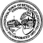 Bethany town seal