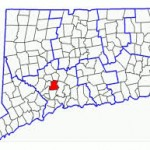 Location in CT
